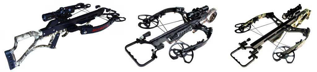 3-crossbows-1024x233-2