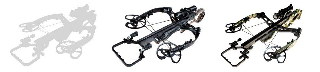 3-crossbows-1024x233
