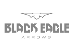Black Eagle Arrows