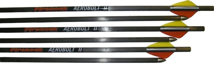 AeroBolt2
