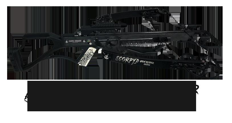 Scorpyd-Reaper-Detail