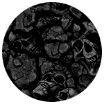 Devils-Kanyon-SKulls--Black