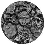 Devils-Kanyon-Skulls--Grey