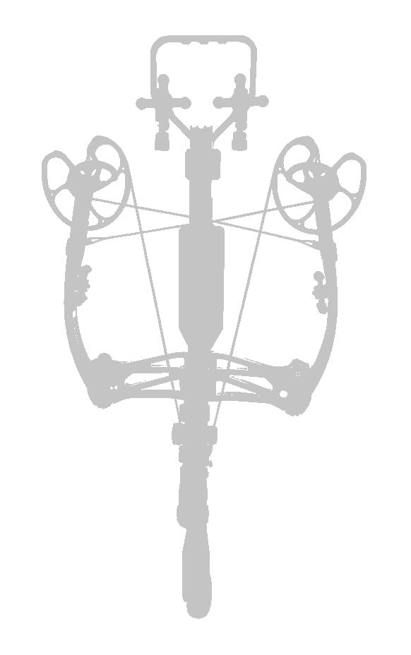 comingsoon-crossbow-2