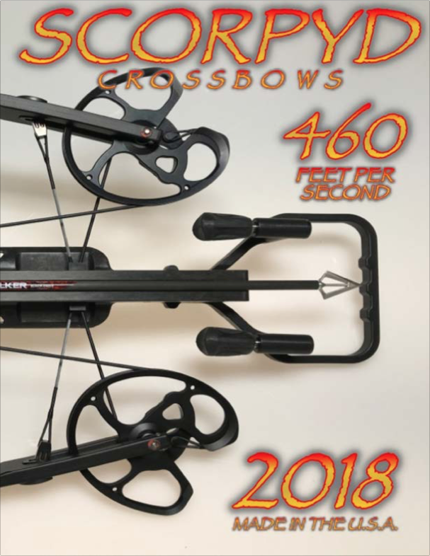 2018-Catalog